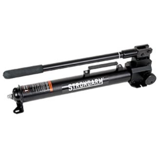 Strongarm 033101 10,000 PSI Single Acting Hand Pump