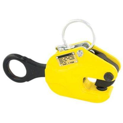 Jet 109302 1 Ton SUMO Series Plate Clamp - Standard Duty