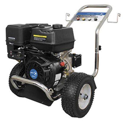 Jet 291005 4000 PSI High Pressure Washer