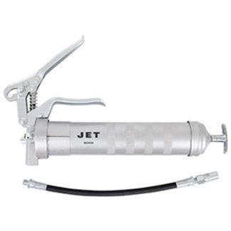 Jet 350156 High Pressure/High Volume Pistol Grip Grease Gun