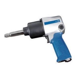 "Jet 400256 1/2"" Drive Impact Wrench – Heavy Duty"