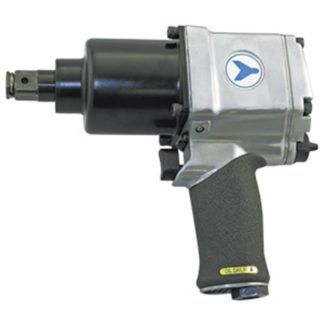 "Jet 400310 3/4"" Drive Impact Wrench - Heavy Duty"