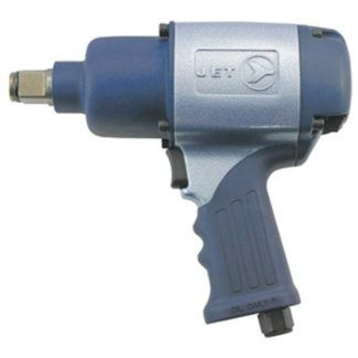 "Jet 400312 3/4"" Drive Magnesium Series Impact Wrench"