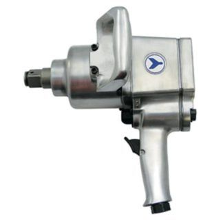 """Jet 400434 1"""" Drive Impact Wrench"""