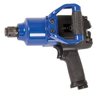 "Jet 400435 1"" Drive Lightweight Impact Wrench"