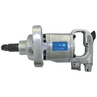 """Jet 400455 1"""" Drive Impact Wrench"""