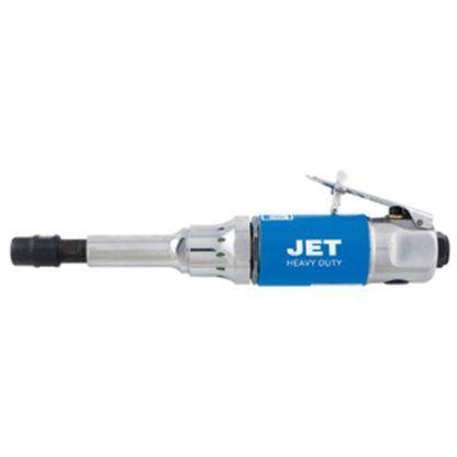 """Jet 402121 .6 HP 1/4"""" 3"""" Extended Die Grinder"""