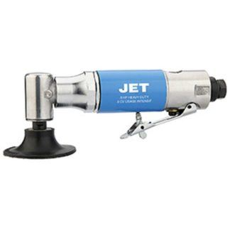 "Jet 403095 3"" 90° Angle Head Sander - Heavy Duty"