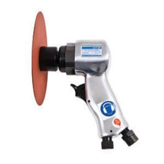"Jet 403102 5"" High Speed Sander - Standard Duty"