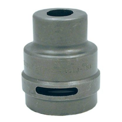 Jet 404313 Standard Retainer for Air Chipping Hammers