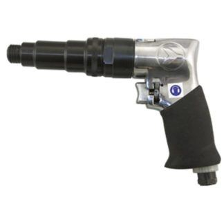 "Jet 404606 1/4"" Hex Pistol Grip Screwdriver"