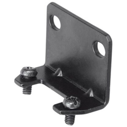Jet 408864 Mounting Clamp for Filters and Lubricators