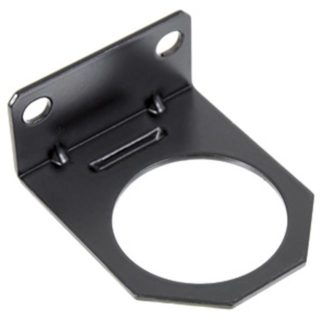 Jet 408866 Mounting Clamp for Regulators & Filter Regulator Combinations
