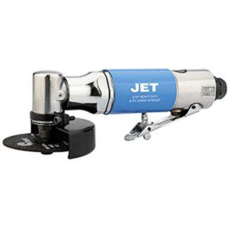 "Jet 409012 3"" 90° Angle Head Cut-Off Tool - Heavy Duty"