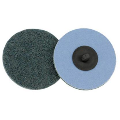 """Jet 502260 3"""" Very Fine Surface Conditioning Disc - Type R Mount"""