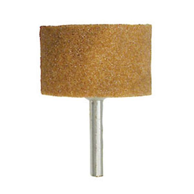 Jet 510556 W220 A60 Vitrified Mounted Point