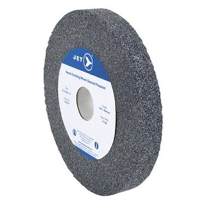Jet A Bench Grinding Wheel