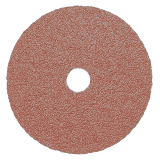 Jet Aluminum Oxide Resin Fibre Sanding Disc