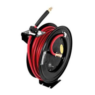 Jet Retractable Air Hose Reel
