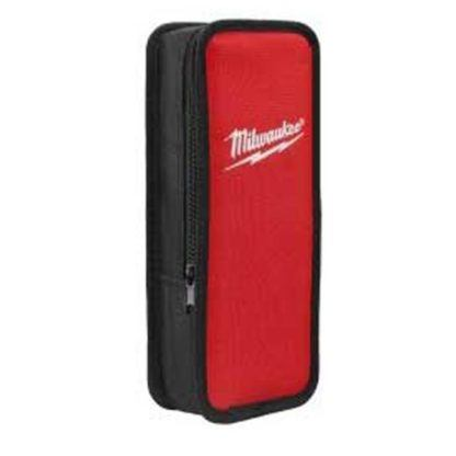 Milwaukee 48-55-0175 Meter Case