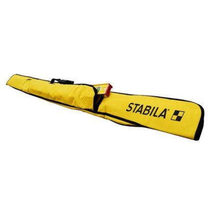 Stabila 30015 Level Carrying Case