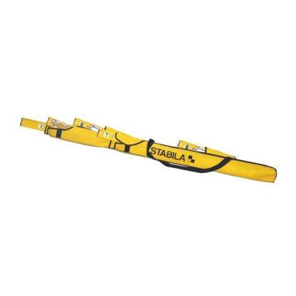 Stabila 30025 Level Carrying Case