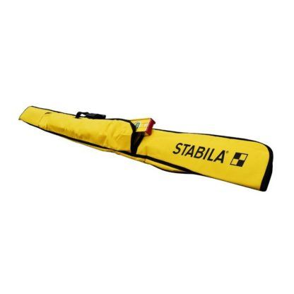 Stabila 30035 Level Carrying Case