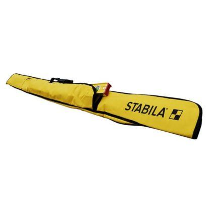 Stabila 30045 Level Carrying Case