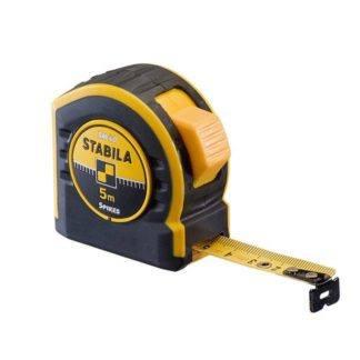 Stabila 30416 5 Meter Tape Measure