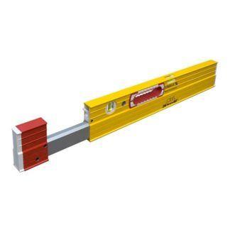 """Stabila 35240 26""""-40"""" Type XtL Exact Length Level"""