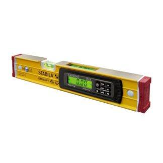"Stabila 36514 14"" Tech Electronic IP65 Level"