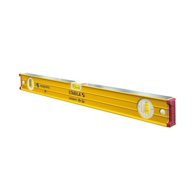 "Stabila 38624 24"" Type 96M Magnetic Level"