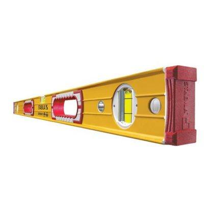 "Stabila 38648 48"" Type 96M Magnetic Level"