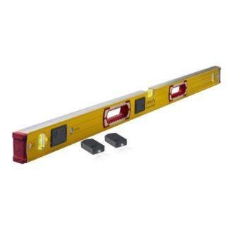 "Stabila 39340 48"" Lights Level"
