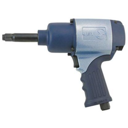 "Jet 400246 1/2"" Drive Magnesium Series Impact Wrench"