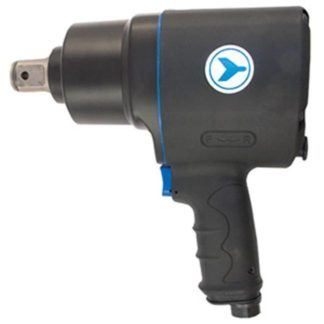 "Jet 400424 1"" Drive Composite Series Impact Wrench"