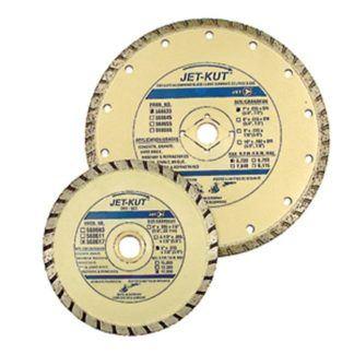Jet 568633 7 x .095 x 7/8 (5/8) Turbo Diamond Blade
