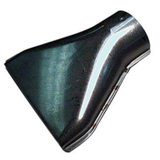 """Makita 110702-A 3"""" Surface Nozzle"""
