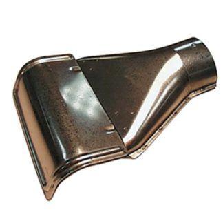 "Makita 110705-A 1-1/2"" Reflector Nozzle"