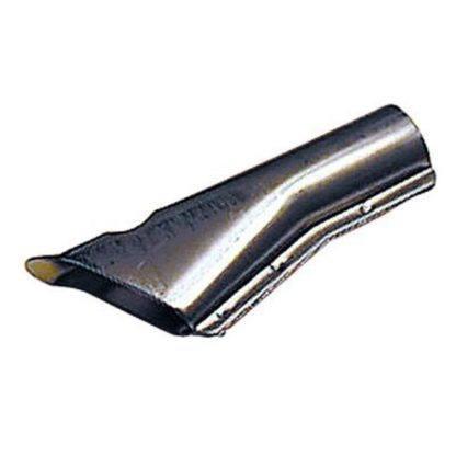 Makita 110720-A Welding Nozzle For Plastic