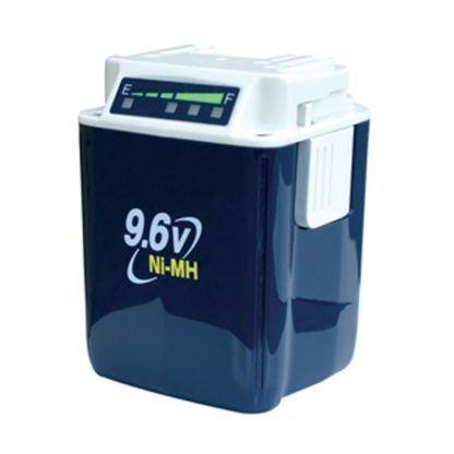 Makita 193536-7 9.6V Ni-MH Battery BH9033A