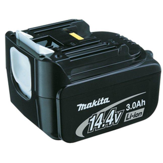 Makita 194066-1 14.4V 3.0Ah Li-Ion Battery BL1430