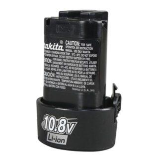 Makita 194551-4 10.8V Li-Ion Battery BL1013