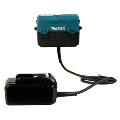Makita 195512-7 18V to 36V Li-Ion Battery Converter BCV01
