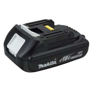 Makita 196235-0 18V 1.5 Ah Li-Ion Battery BL1815N