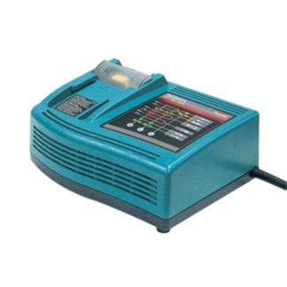 Makita DC24SC 24V Makstar Battery Charger