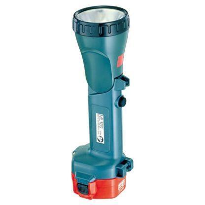Makita ML120 12V Ni-Cad Ni-MH Flashlight