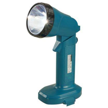 Makita ML180 18V Ni-Cad Ni-MH Flashlight