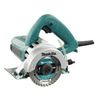"Makita 4100NH3ZX 4-3/8"" Masonry Saw"