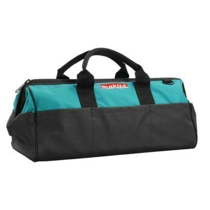"Makita 821007X 21"" Tool Bag"